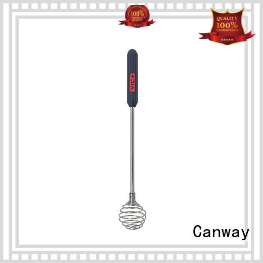 Canway design beauty salon accessories company for beauty salon