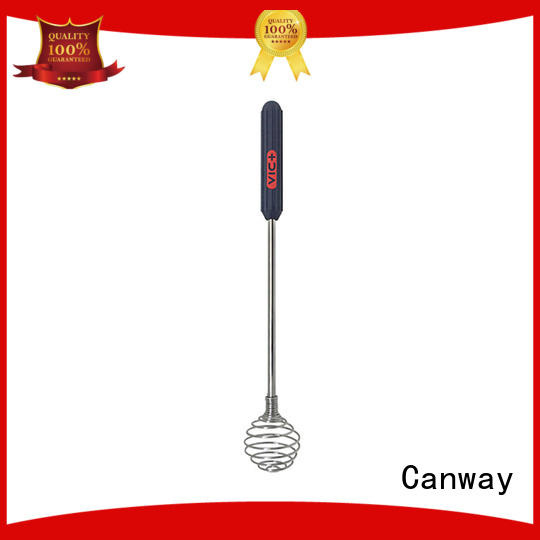 Canway clean beauty salon accessories factory for hairdresser