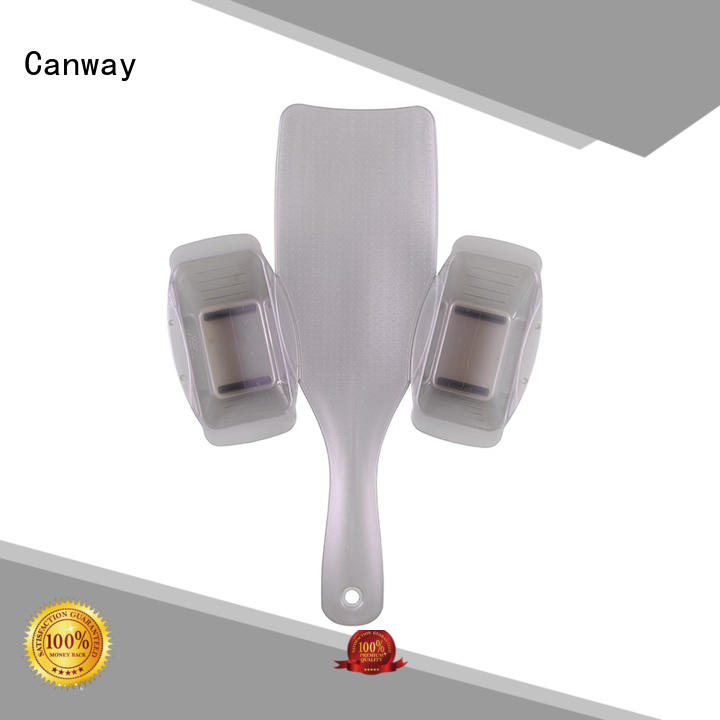 tinting paddle factory for beauty salon Canway