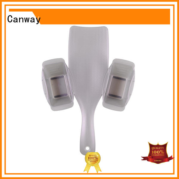Canway sizes tinting bowl and brush manufacturers for hairdresser
