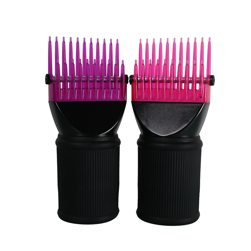 Canway comb diffuser attachment manufacturers for beauty salon-1