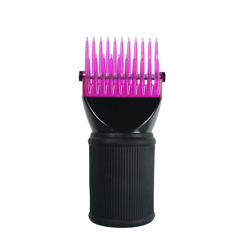 VIC+ HAIR Nozzle Hair Dryer Comb