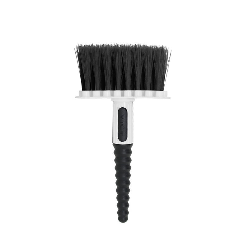 Cityby Neck Brush With Easy To Clean Material Flexible Handle