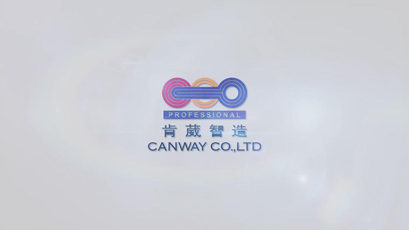 Canway Professional Hairdressing Tools