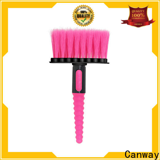 Canway whisk salon accessories manufacturers for hair salon
