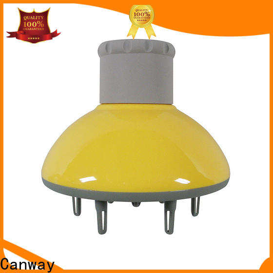 Best hair diffuser attachment resistant suppliers for hairdresser