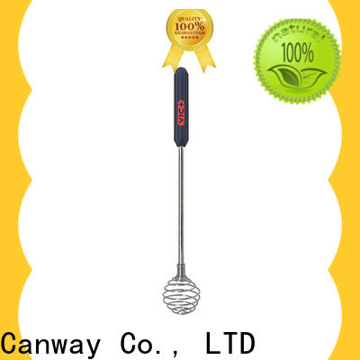 Canway mat hair salon accessories suppliers for barber