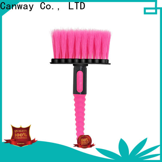Canway cityby hairdressing accessories manufacturers for hair salon