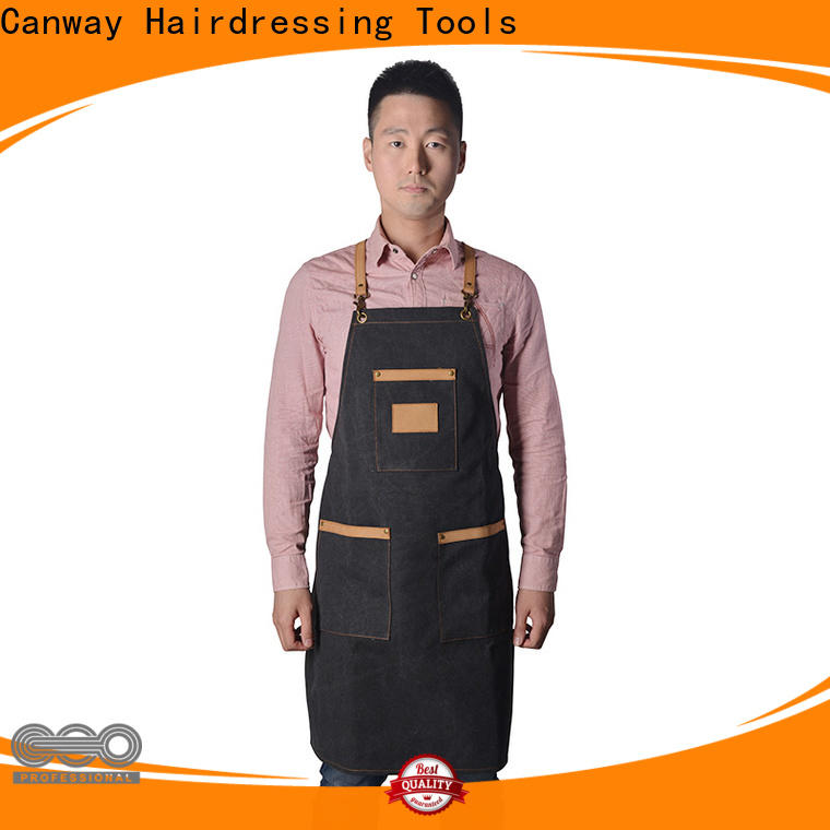 New hair cutting cape barber for business for hair salon