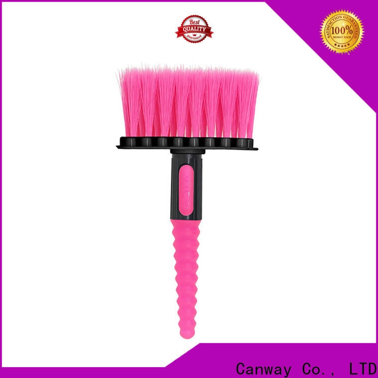 Canway Custom salon accessories factory for barber