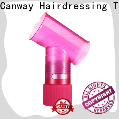 Canway Wholesale diffuser attachment supply for women