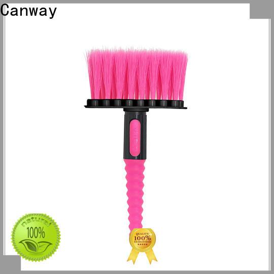 Wholesale hair salon accessories soft manufacturers for hair salon