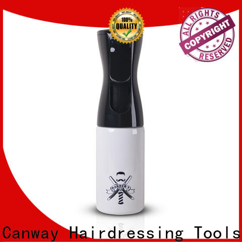 Best barber spray bottle hair manufacturers for hair salon