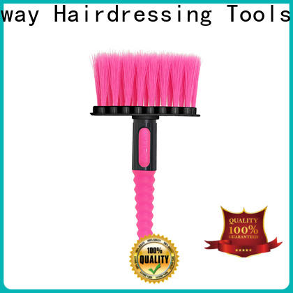 Wholesale hairdressing accessories cutting factory for hair salon