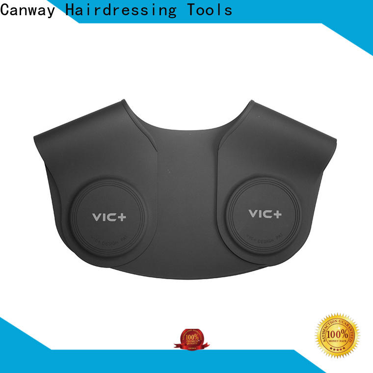 Canway barber beauty salon accessories company for hairdresser