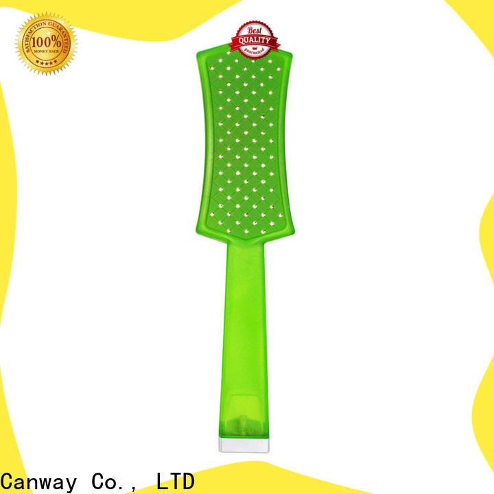 Best comb brush roki manufacturers for men