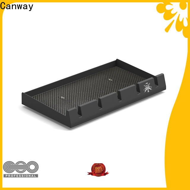Canway Top beauty salon accessories company for beauty salon