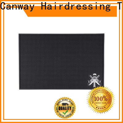 Canway Best beauty salon accessories factory for barber