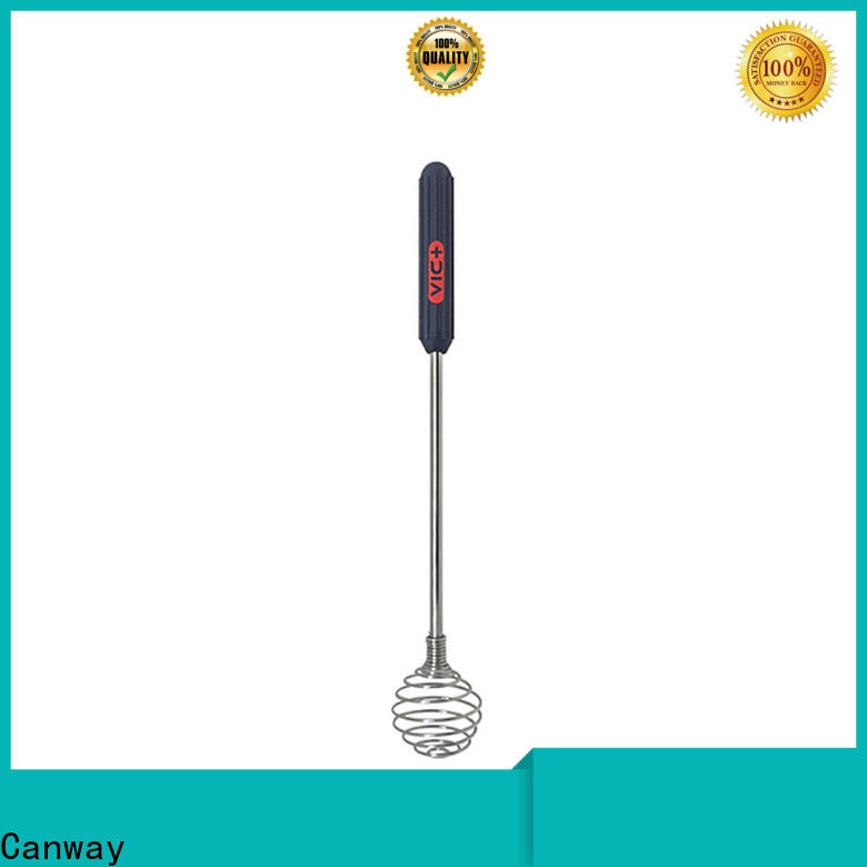 Canway Wholesale beauty salon accessories suppliers for barber