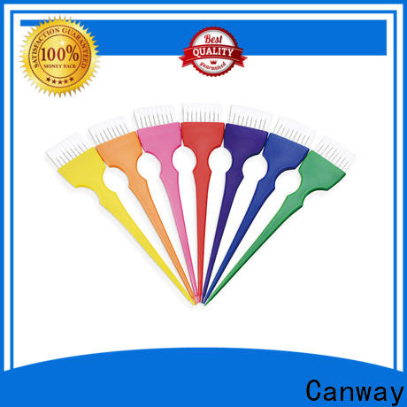Canway Wholesale tint bowl for business for beauty salon