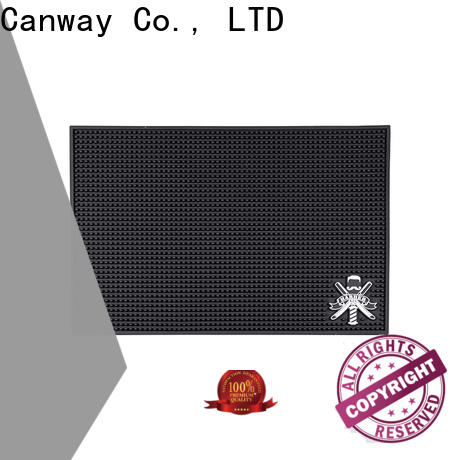 Canway Best beauty salon accessories manufacturers for beauty salon