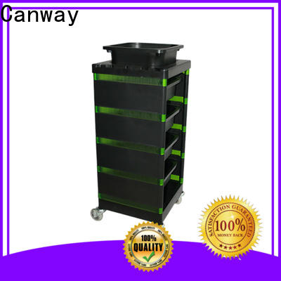 Canway vic salon accessories suppliers for hair salon