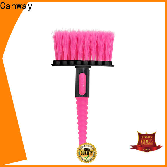 Canway comfortable salon hair accessories for business for hair salon