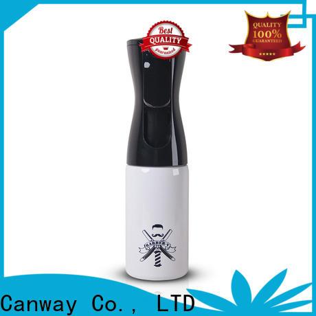 High-quality barber spray bottle spray factory for barber