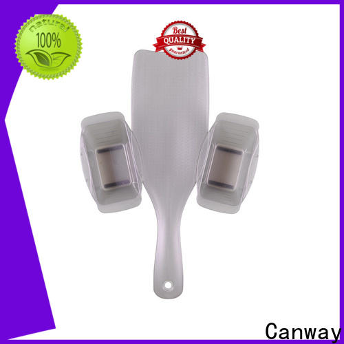 Latest tinting paddle size for business for beauty salon