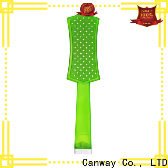 Canway High-quality barber comb for business for hairdresser