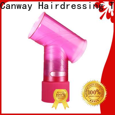 New diffuser attachment nozzle suppliers for beauty salon