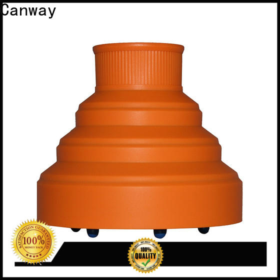 Canway universal diffuser attachment factory for women