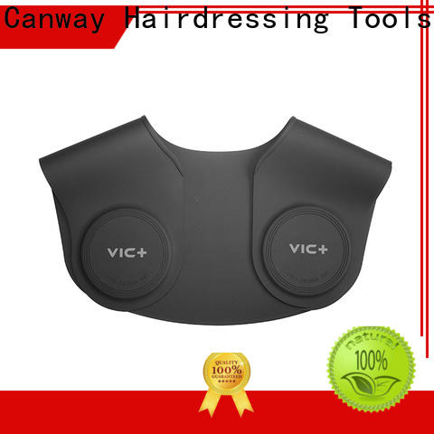 Latest beauty salon accessories protect for business for barber