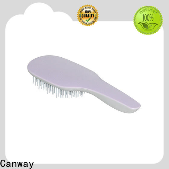 Canway Best barber comb suppliers for men