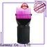 Best hair diffuser attachment dryer supply for beauty salon