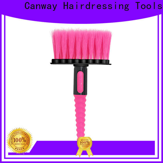 Canway Latest hair salon accessories for business for hair salon