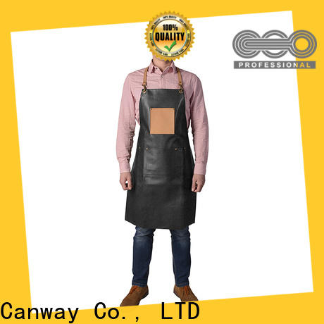 Canway vintage hairdressing cape company for barber
