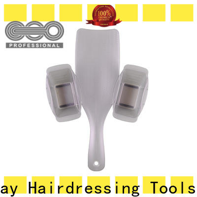 Latest tint bowl three manufacturers for hair salon