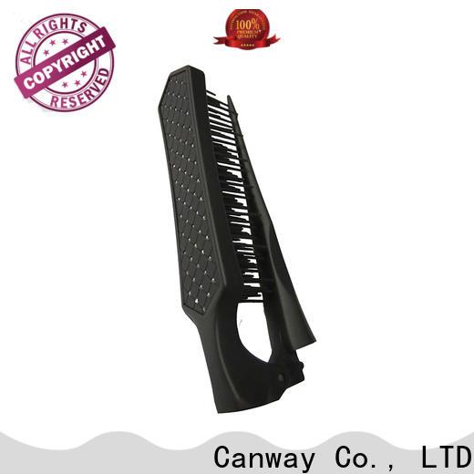 Top hair detangle brush detangle factory for kids