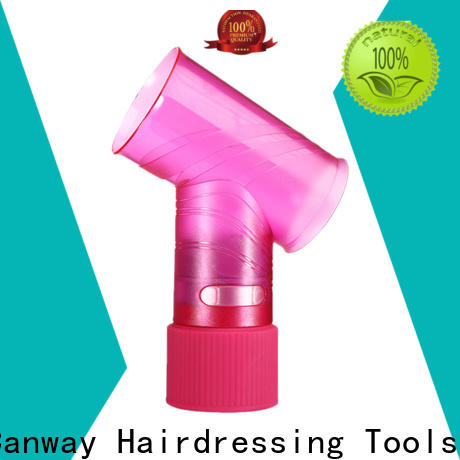 Canway vic diffuser attachment suppliers for women