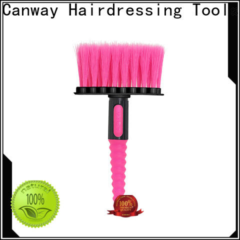 Canway Best beauty salon accessories manufacturers for barber