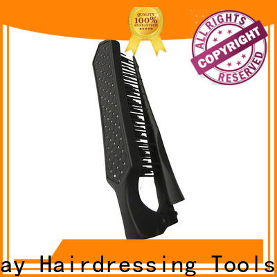 Canway Best hairdressing brushes supply for kids