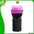 New hair dryer diffuser attachment universal manufacturers for hair salon