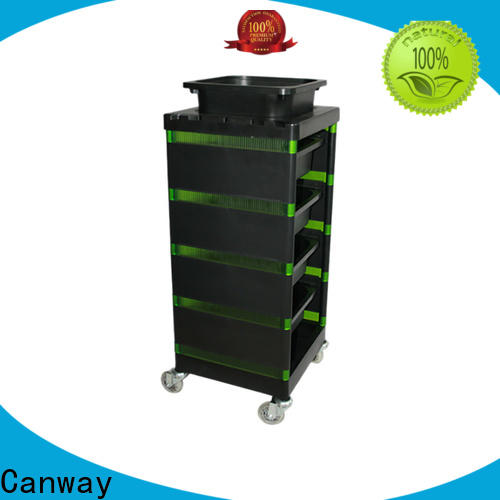 Canway Wholesale hairdressing accessories for business for hairdresser