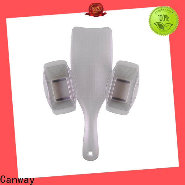Canway Latest tinting paddle manufacturers for hair salon