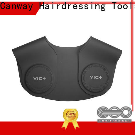 Canway Best hairdressing accessories company for hairdresser