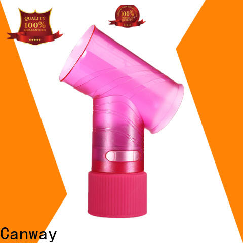 Canway cityby hair diffuser attachment factory for beauty salon