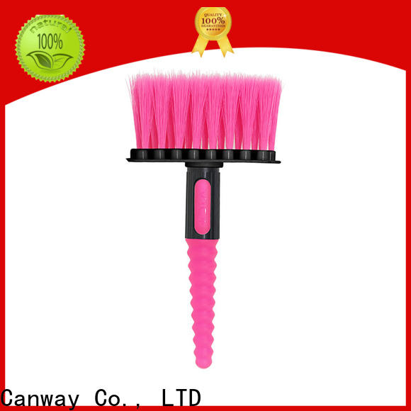 Custom hairdressing accessories cutting supply for beauty salon