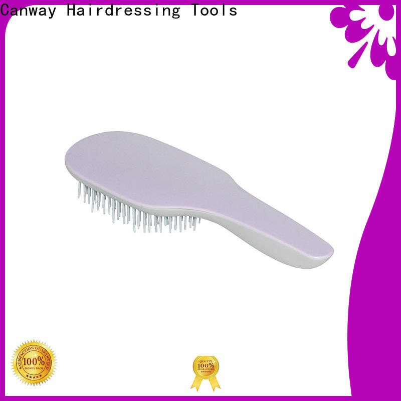 Top hairdressing combs luxury supply for hairdresser