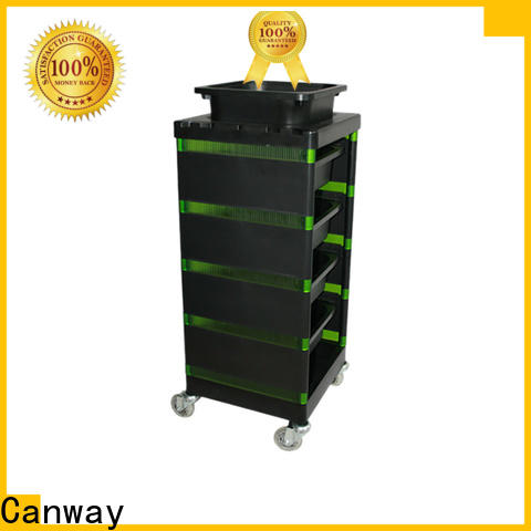 Canway light salon accessories for business for beauty salon